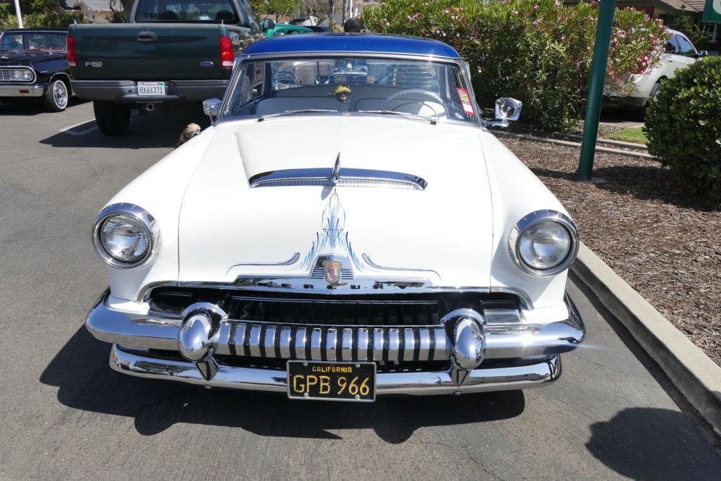 Mercury 1952 - 54 custom & mild custom - Page 5 26988810