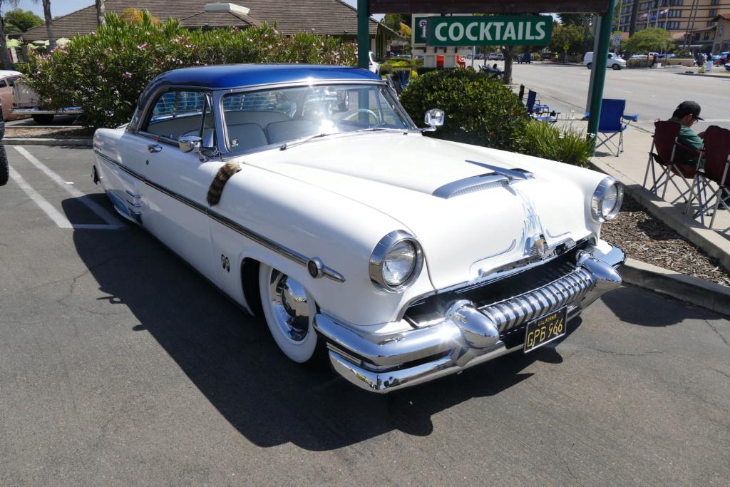 Mercury 1952 - 54 custom & mild custom - Page 5 26988811