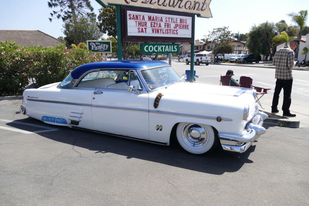 Mercury 1952 - 54 custom & mild custom - Page 5 26990011