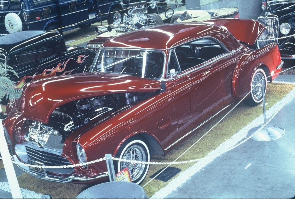 Grand National Roadster Show of the 70's - Page 3 27-his10