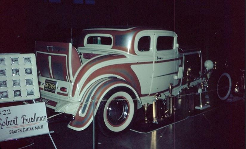 Vintage Car Show - Page 21 2714