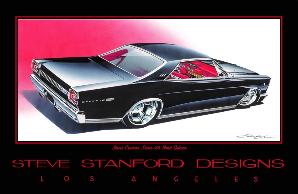 Steve Stanford Designs 27368410