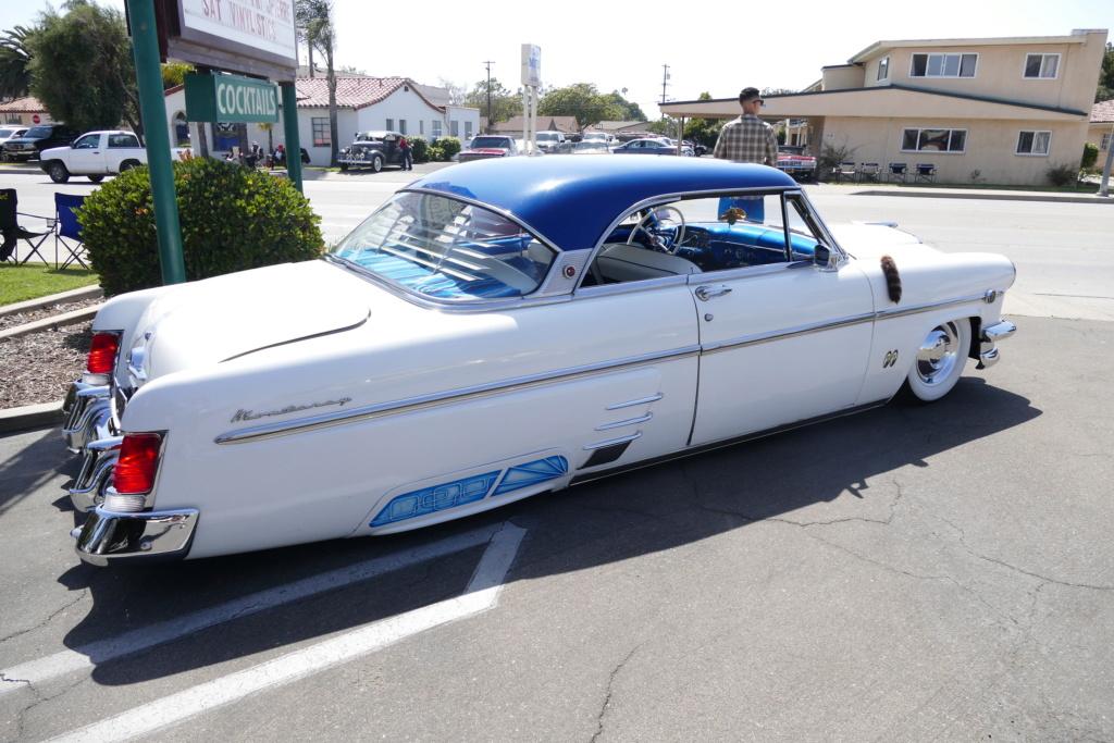 Mercury 1952 - 54 custom & mild custom - Page 5 27565013