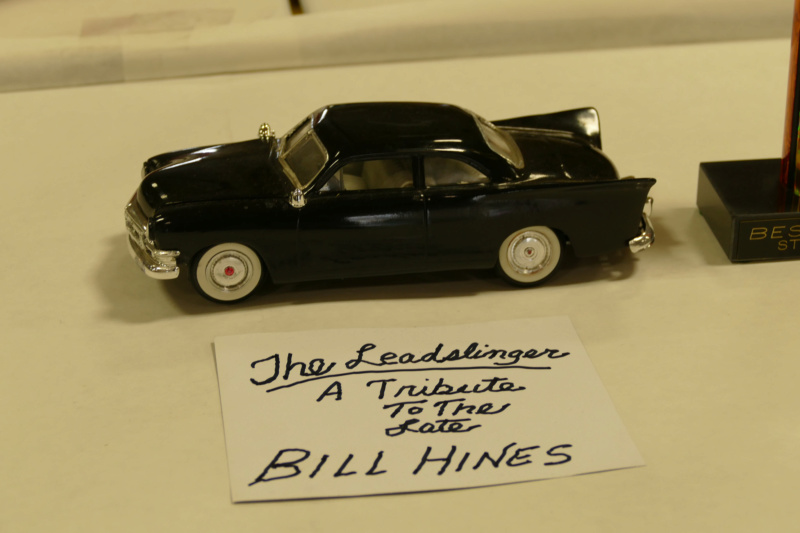 Model Kits Contest - Hot rods and custom cars - Page 2 27997710
