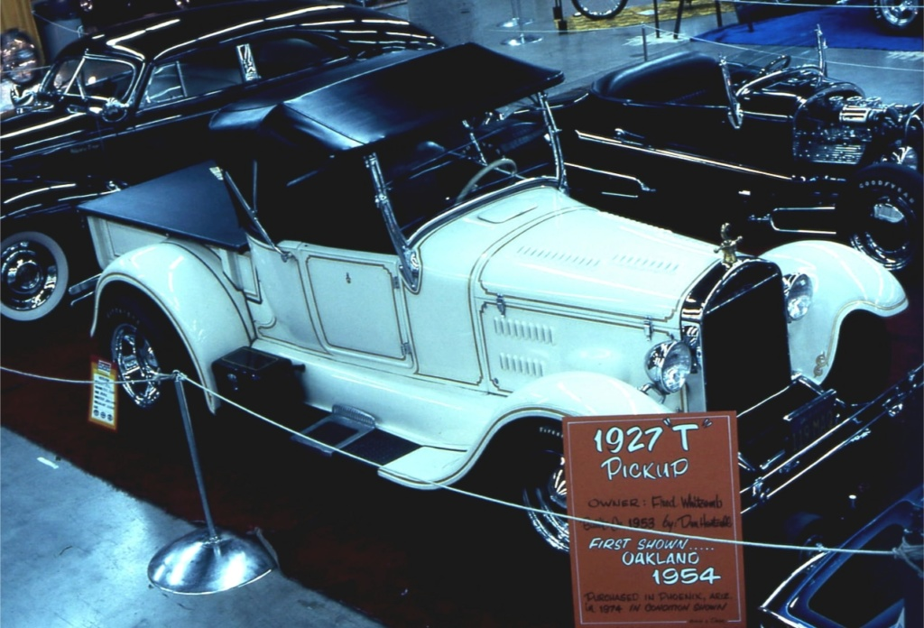 Grand National Roadster Show of the 70's - Page 3 28-his10
