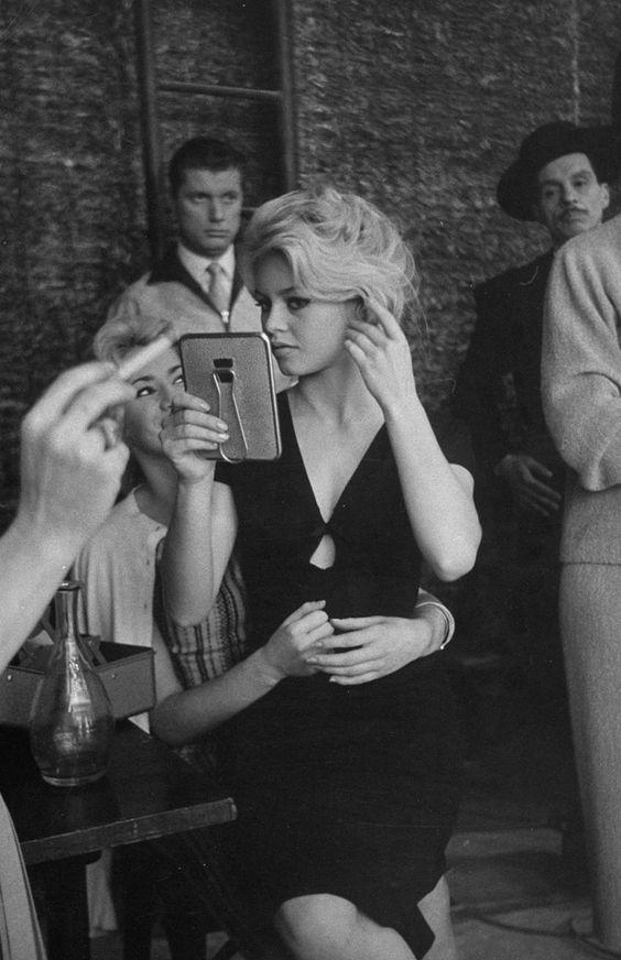 Brigitte Bardot 283af710