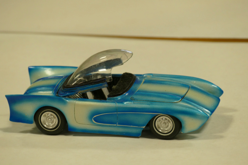 Model Kits Contest - Hot rods and custom cars - Page 2 28507310