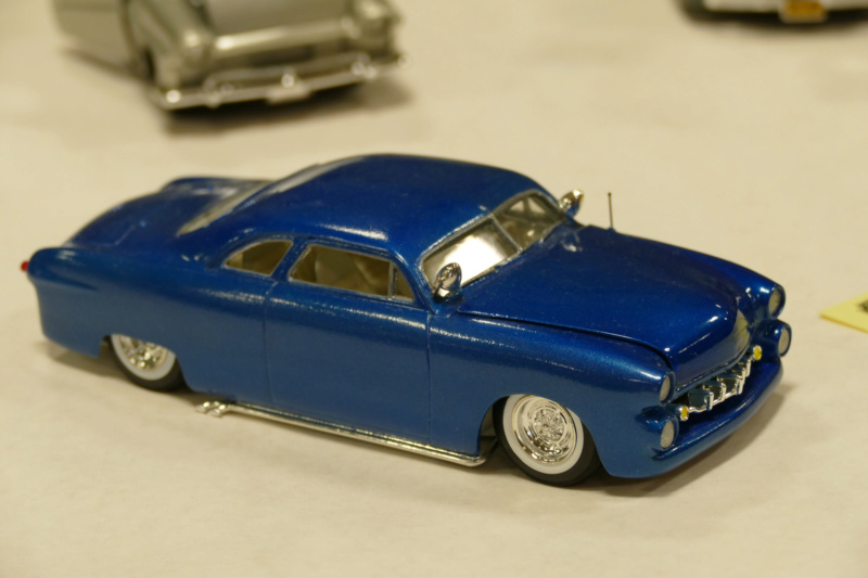 Model Kits Contest - Hot rods and custom cars - Page 2 28507312