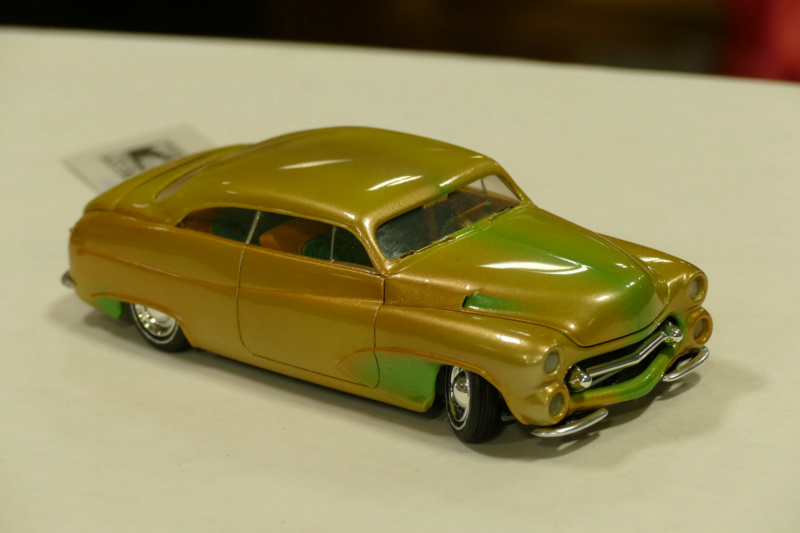 Model Kits Contest - Hot rods and custom cars - Page 2 28507313