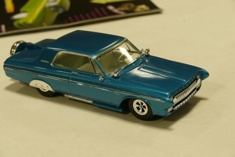 Model Kits Contest - Hot rods and custom cars - Page 2 28535210