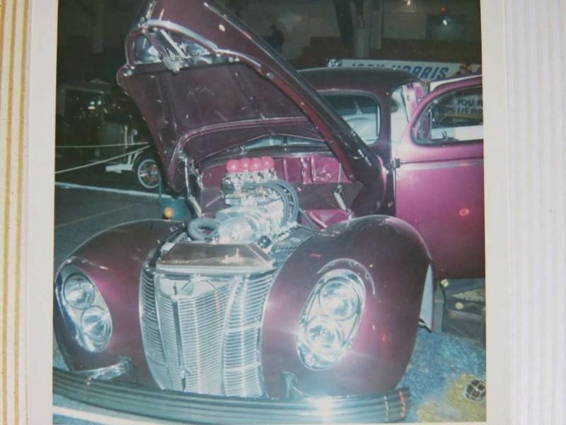 Vintage Car Show - Page 20 30707910