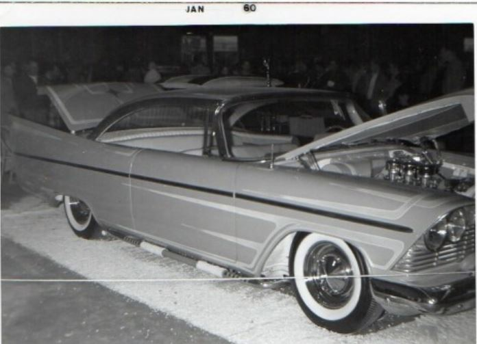 Vintage Car Show pics (50s, 60s and 70s) - Page 21 30_a10