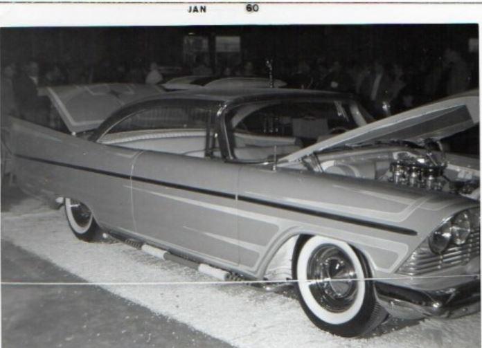 Vintage Car Show - Page 21 30_a10
