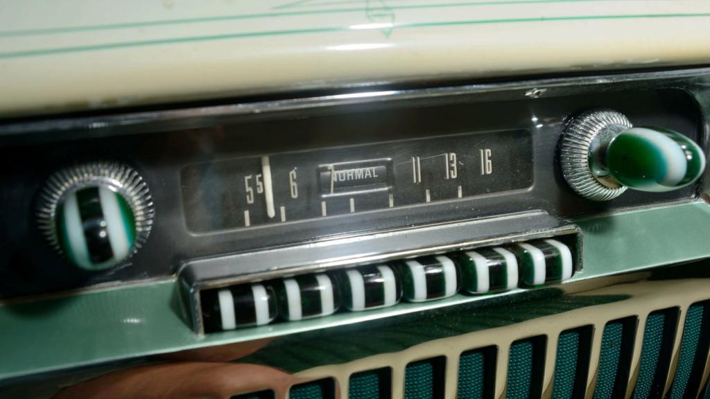 1951 Mercury - Hirohata's Merc - Sam & George Barris 31-16310
