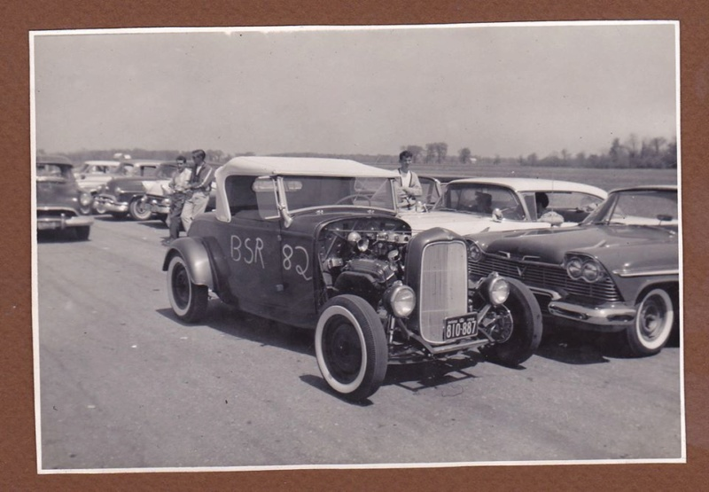 1950's & 1960's hot rod & dragster race - Page 4 32764610