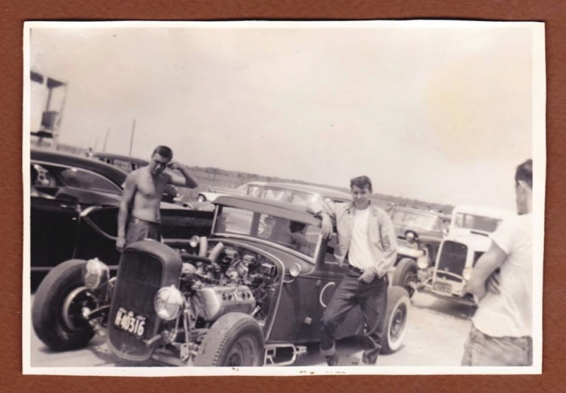 1950's & 1960's hot rod & dragster race - Page 4 32836810