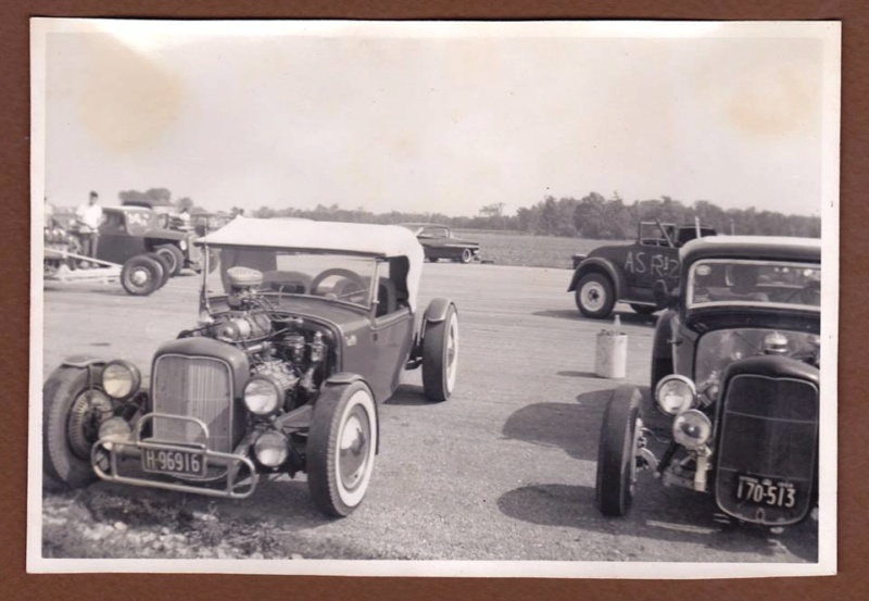 1950's & 1960's hot rod & dragster race - Page 4 32935210