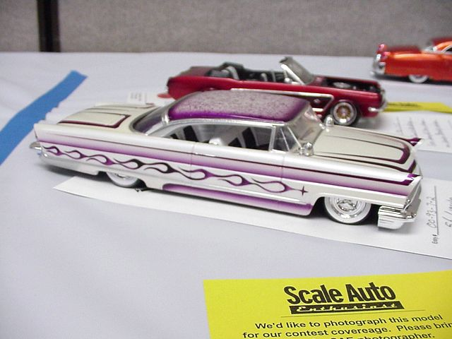 Model Kits Contest - Hot rods and custom cars - Page 2 33370710