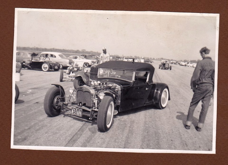 1950's & 1960's hot rod & dragster race - Page 4 33425610