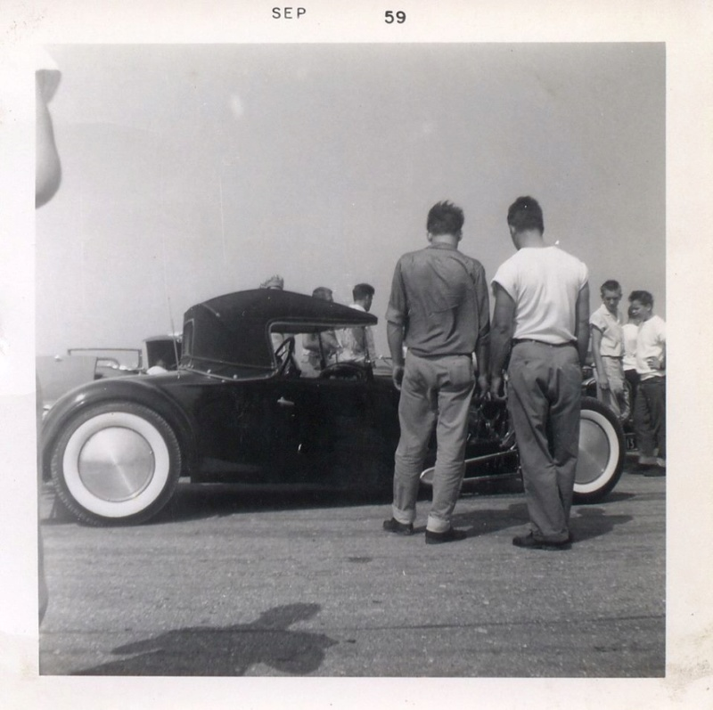 1950's & 1960's hot rod & dragster race - Page 4 33435210