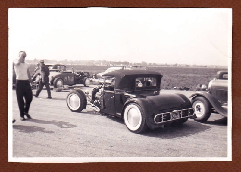 1950's & 1960's hot rod & dragster race - Page 4 33436010