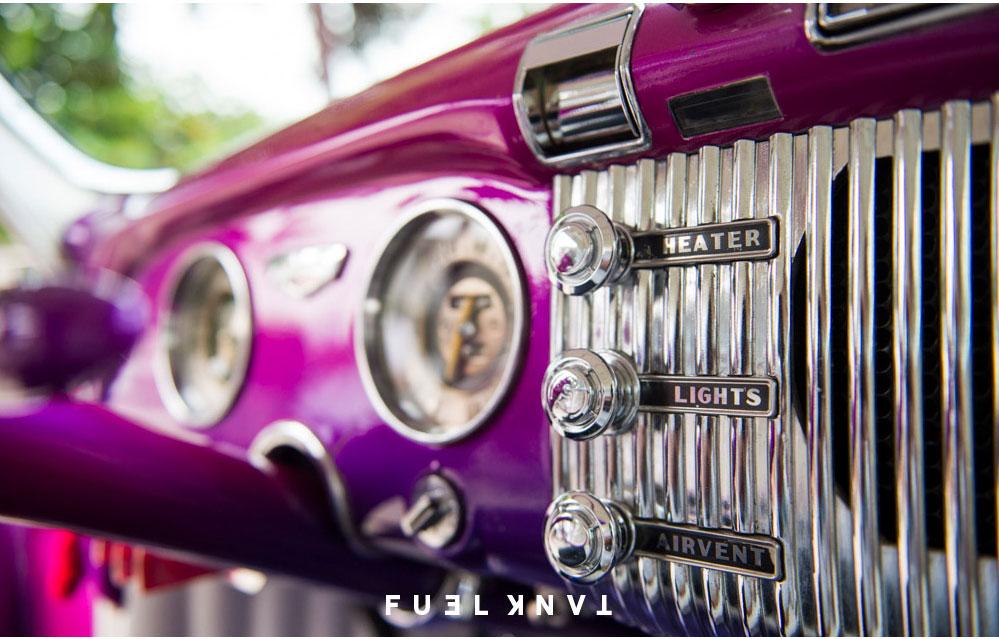 1953 Buick - Purple Haze - Gene Winfield 345