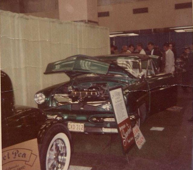 Vintage Car Show - Page 21 34c10