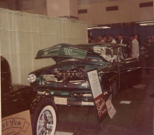 Vintage Car Show pics (50s, 60s and 70s) - Page 21 34c11