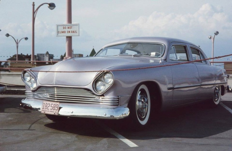 Vintage Car Show - Page 20 36578810