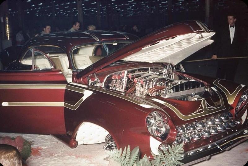 Vintage Car Show - Page 20 36580910