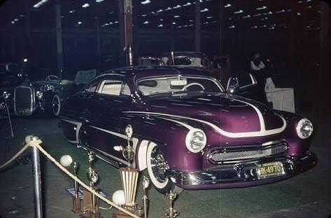 Vintage Car Show - Page 20 36607510