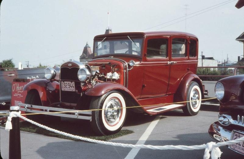 Vintage Car Show - Page 20 36643910