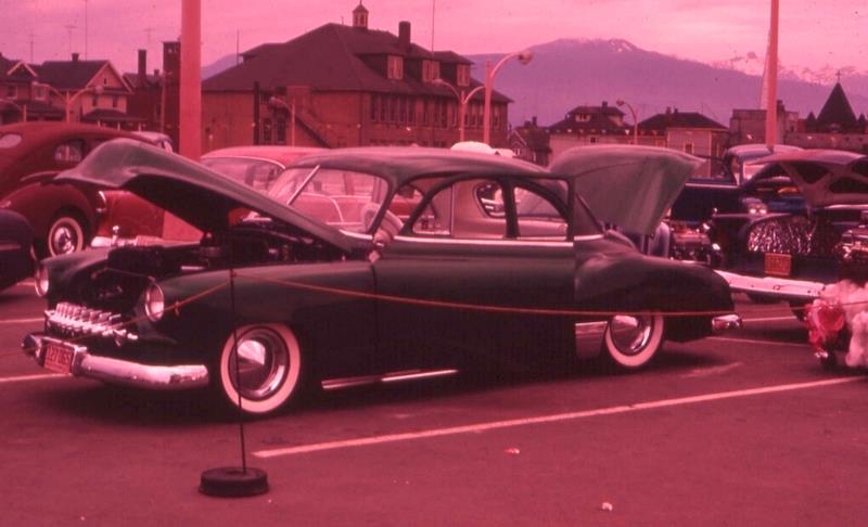 Vintage Car Show - Page 20 36741710