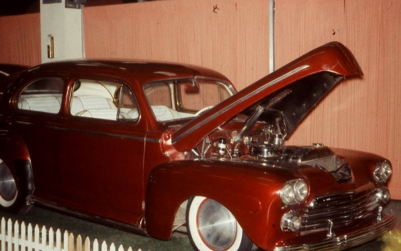 Vintage Car Show - Page 20 36755010