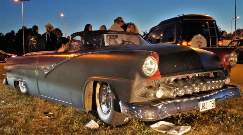 Ford 1955 - 1956 custom & mild custom - Page 7 36822010