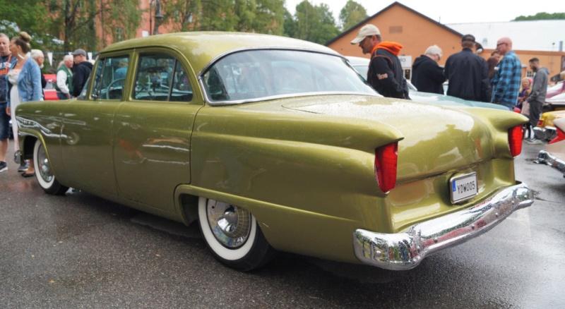 Ford 1955 - 1956 custom & mild custom - Page 7 36828510