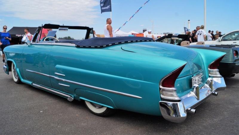 Ford 1952 - 1954 custom & mild custom - Page 11 36834010
