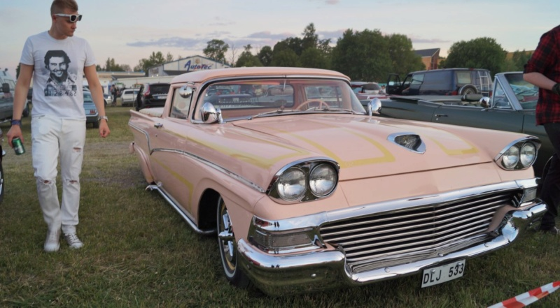Ford 1957 & 1958 custom & mild custom  - Page 8 36862010