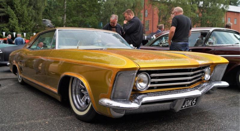 Buick Riviera 1963 - 1965 custom & mild custom - Page 3 36869610