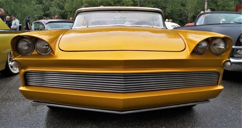 Ford 1957 & 1958 custom & mild custom  - Page 8 36893810
