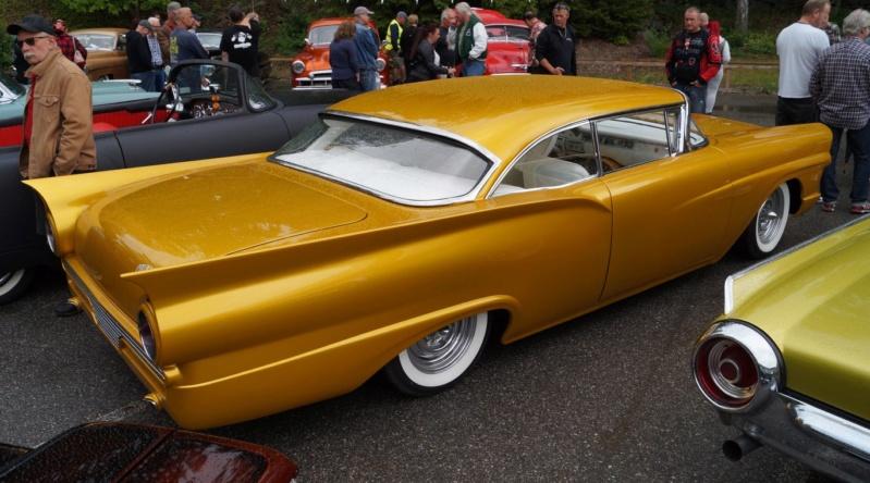 Ford 1957 & 1958 custom & mild custom  - Page 8 36903110