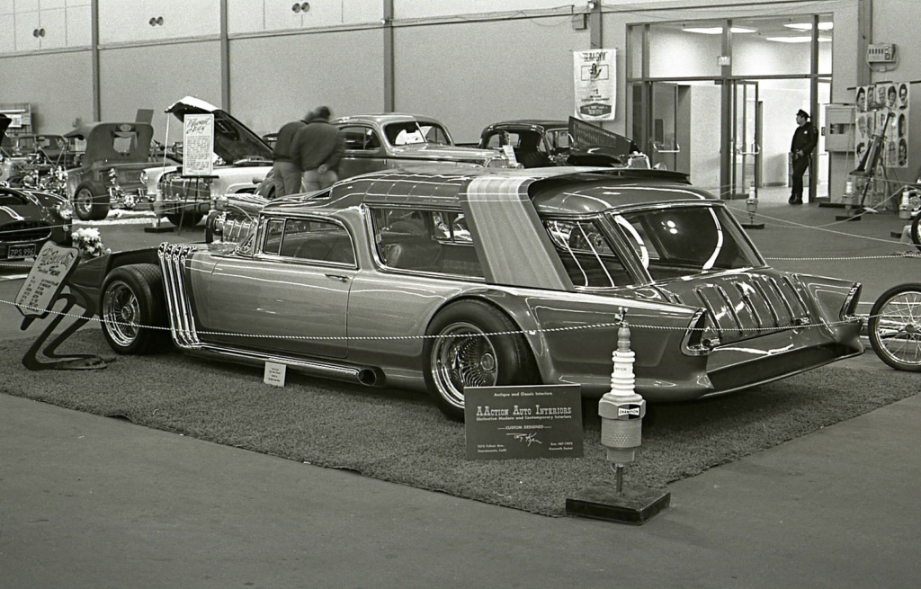 Grand National Roadster Show of the 70's - Page 3 37-gra10
