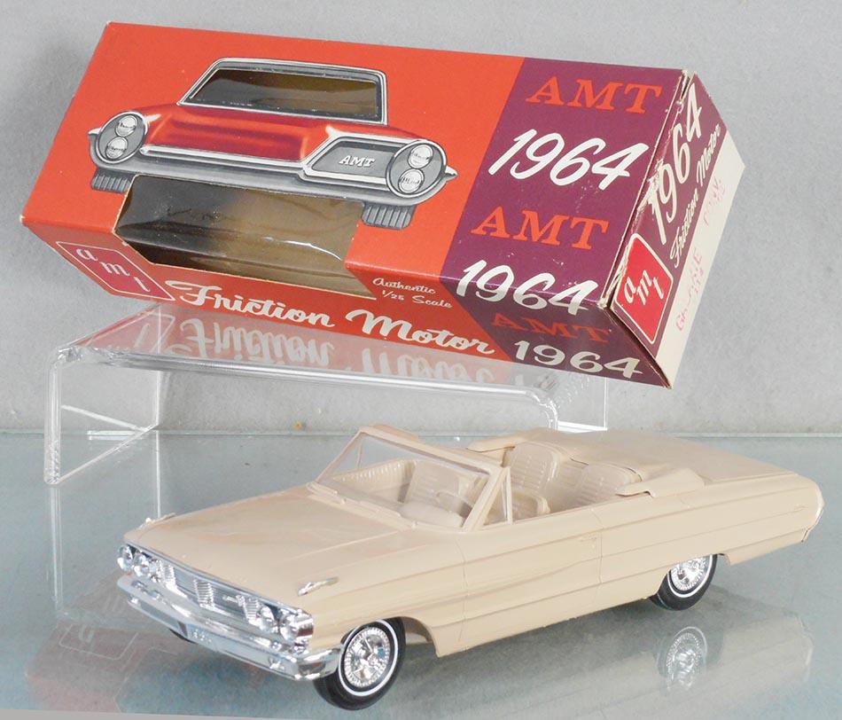 Amt Promo Model 374_110