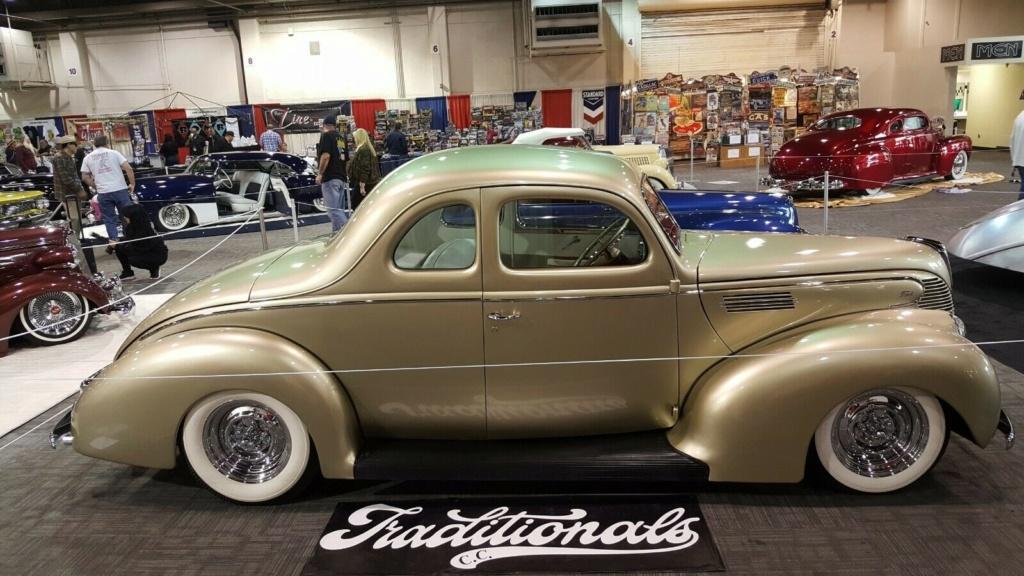 Ford & Mercury 1939 - 40 custom & mild custom - Page 9 39110