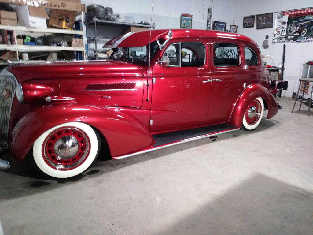 1930's & 1940's Low Riders - Page 8 3914