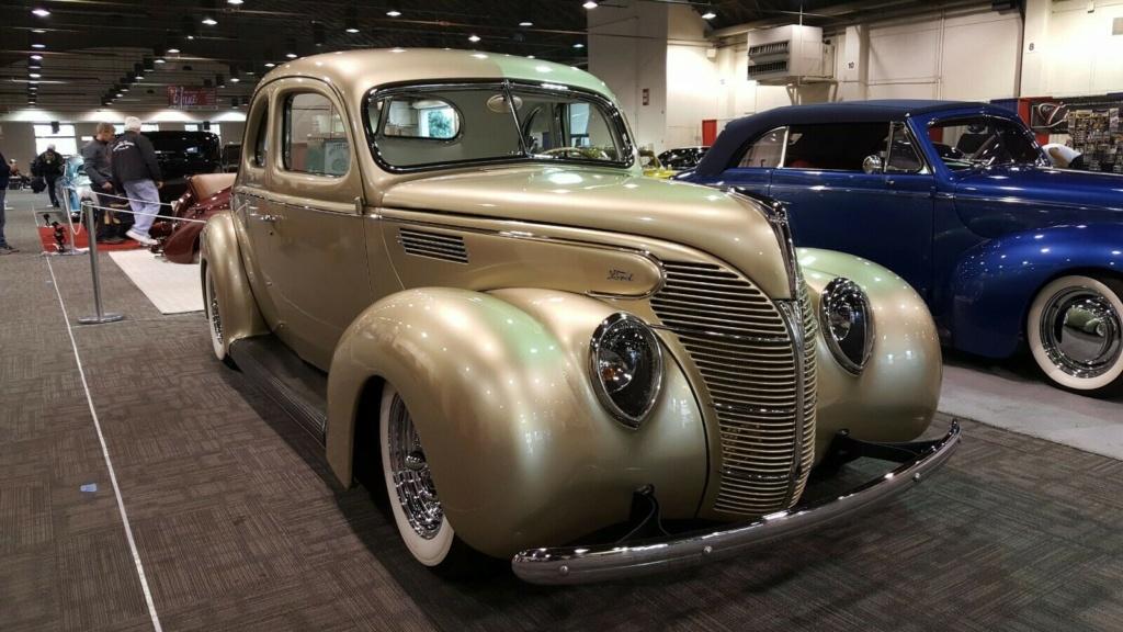 Ford & Mercury 1939 - 40 custom & mild custom - Page 9 39210
