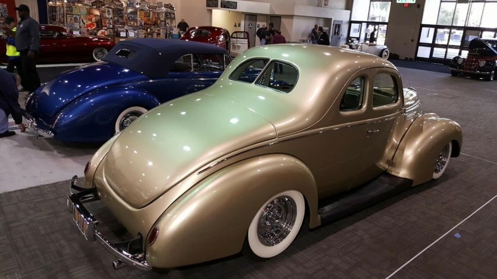 Ford & Mercury 1939 - 40 custom & mild custom - Page 9 39310