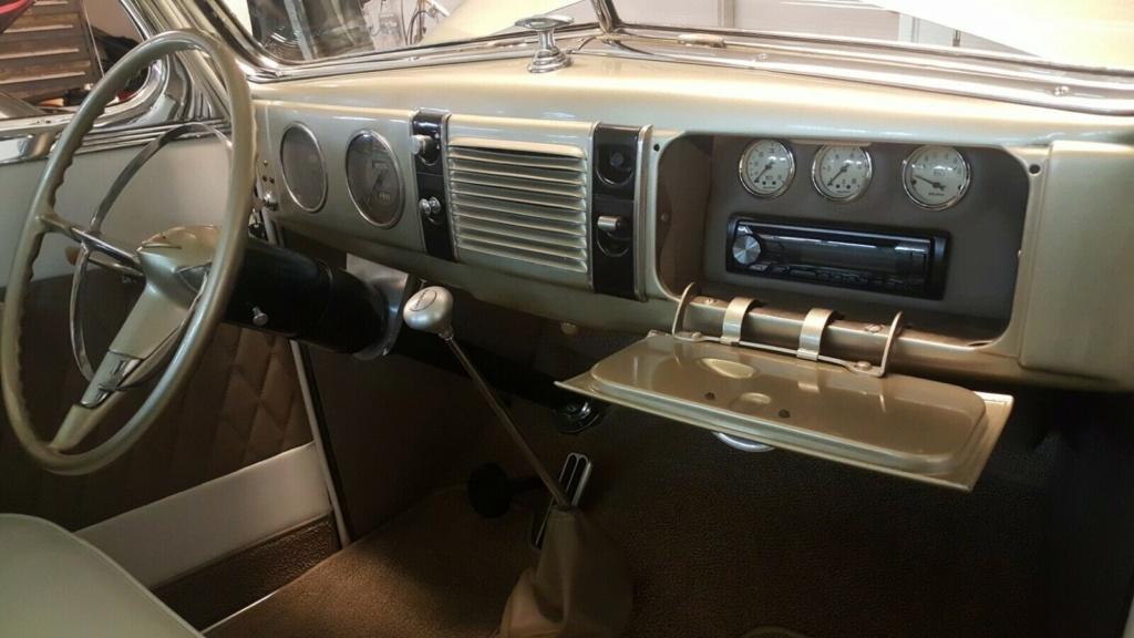 Ford & Mercury 1939 - 40 custom & mild custom - Page 9 39810