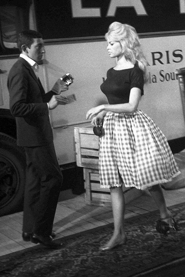 Brigitte Bardot 401ca110