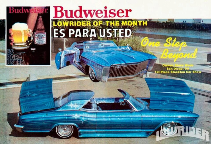 Low Riders Vintage pics - Page 22 40831810